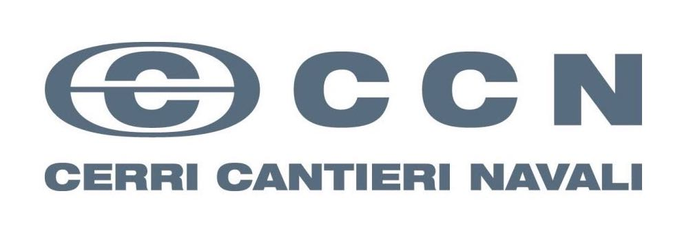 AqvaLuxe Yachts | Authorised dealer for CCN – Cerri Cantieri Navali