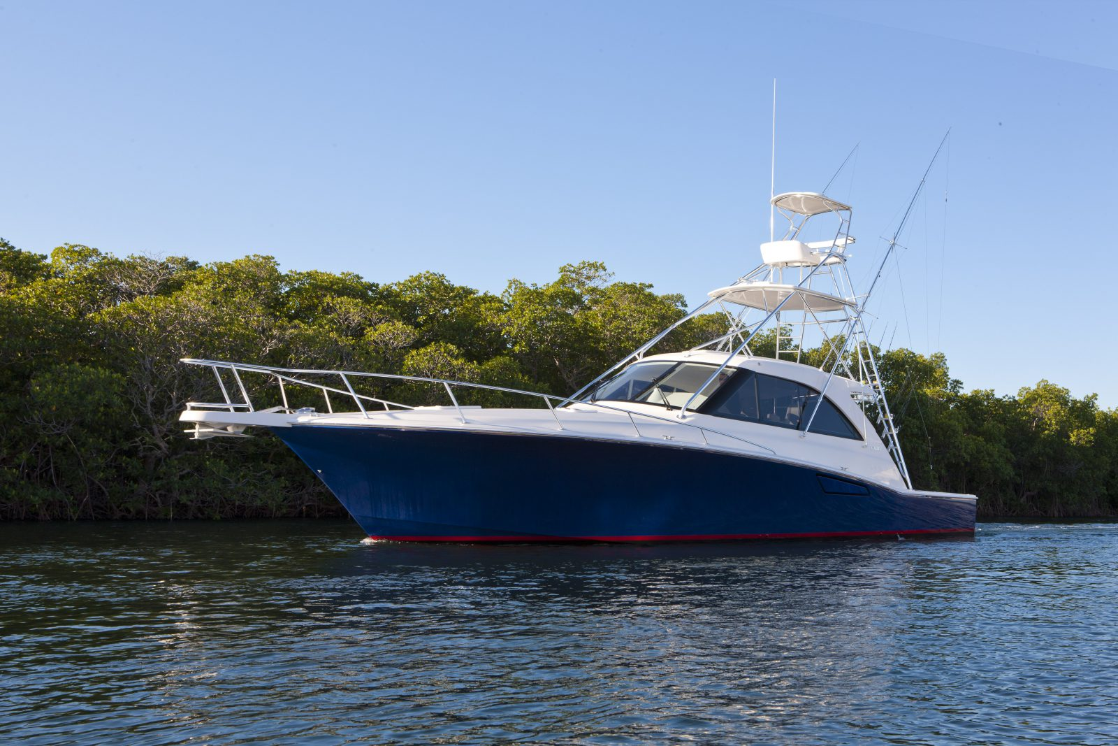 cabo-44-htx-ocean-reef-1 | CABO YACHTS