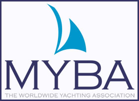 MYBA The Worldwide Yachting Association