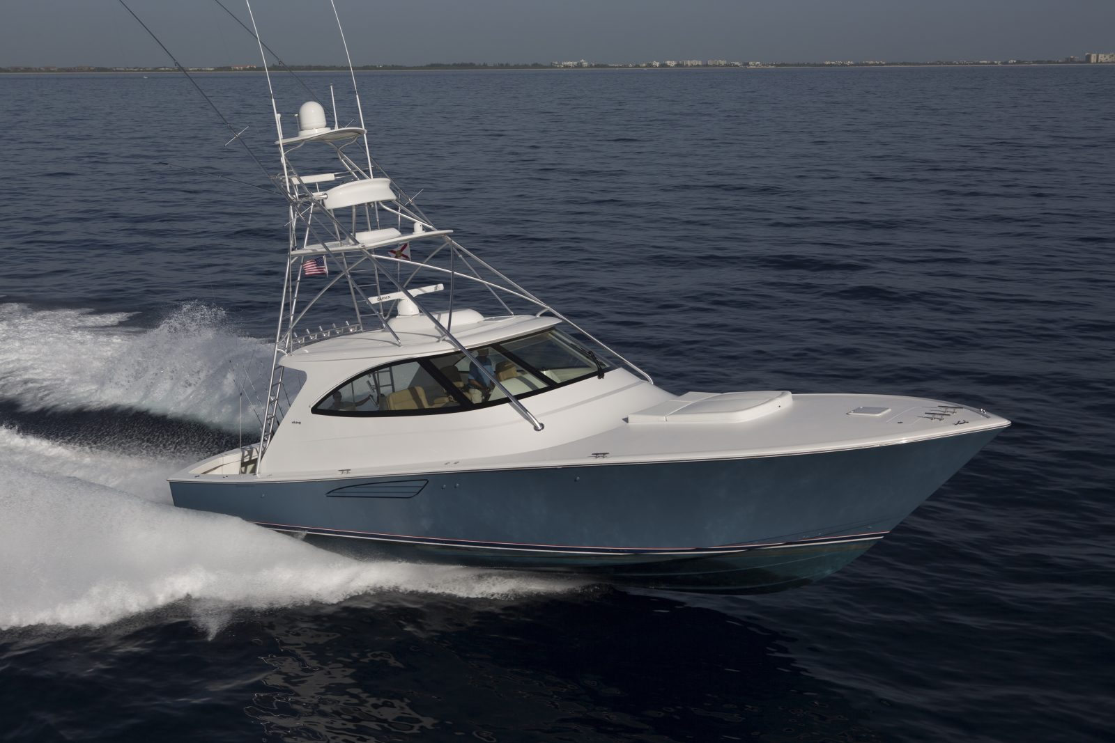 Viking5227 | 52 Open