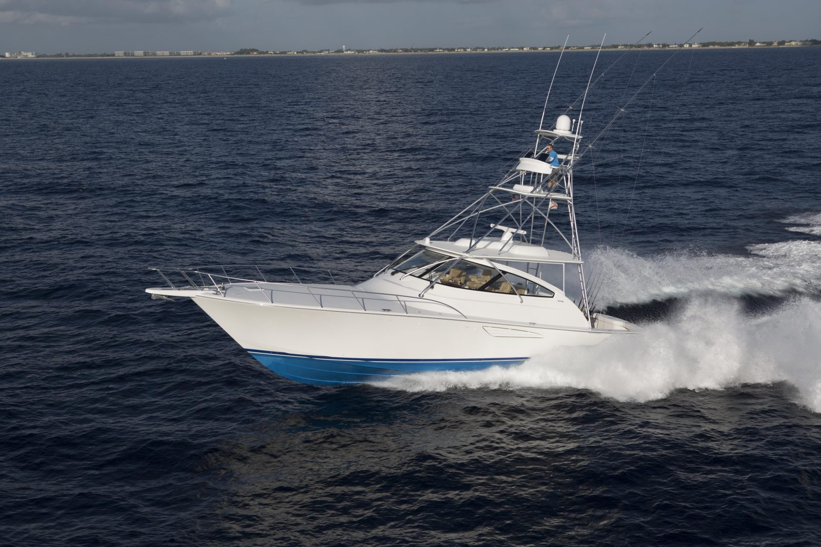 Viking523 | 52 Open