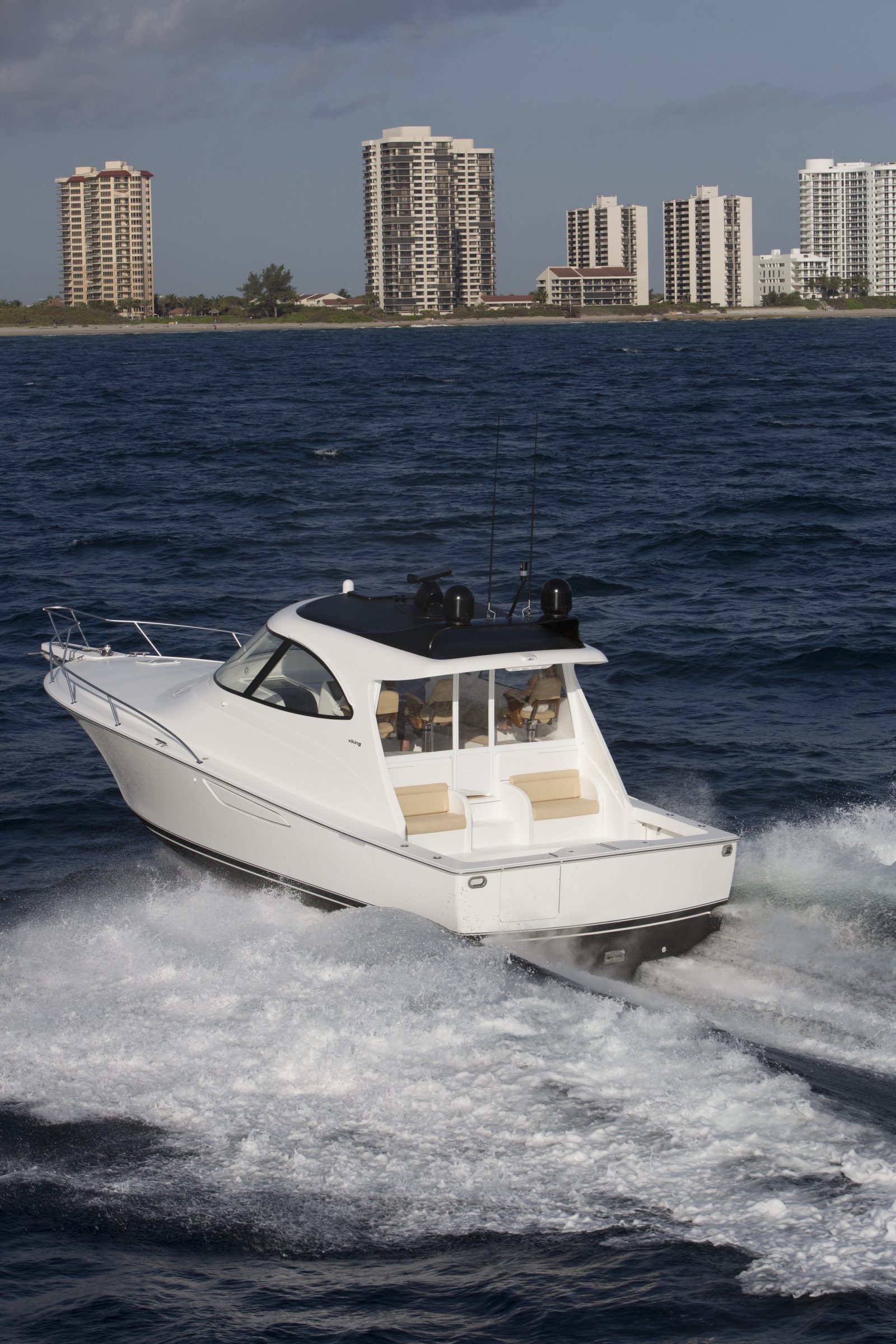 Viking42O23 2 | 42 Open