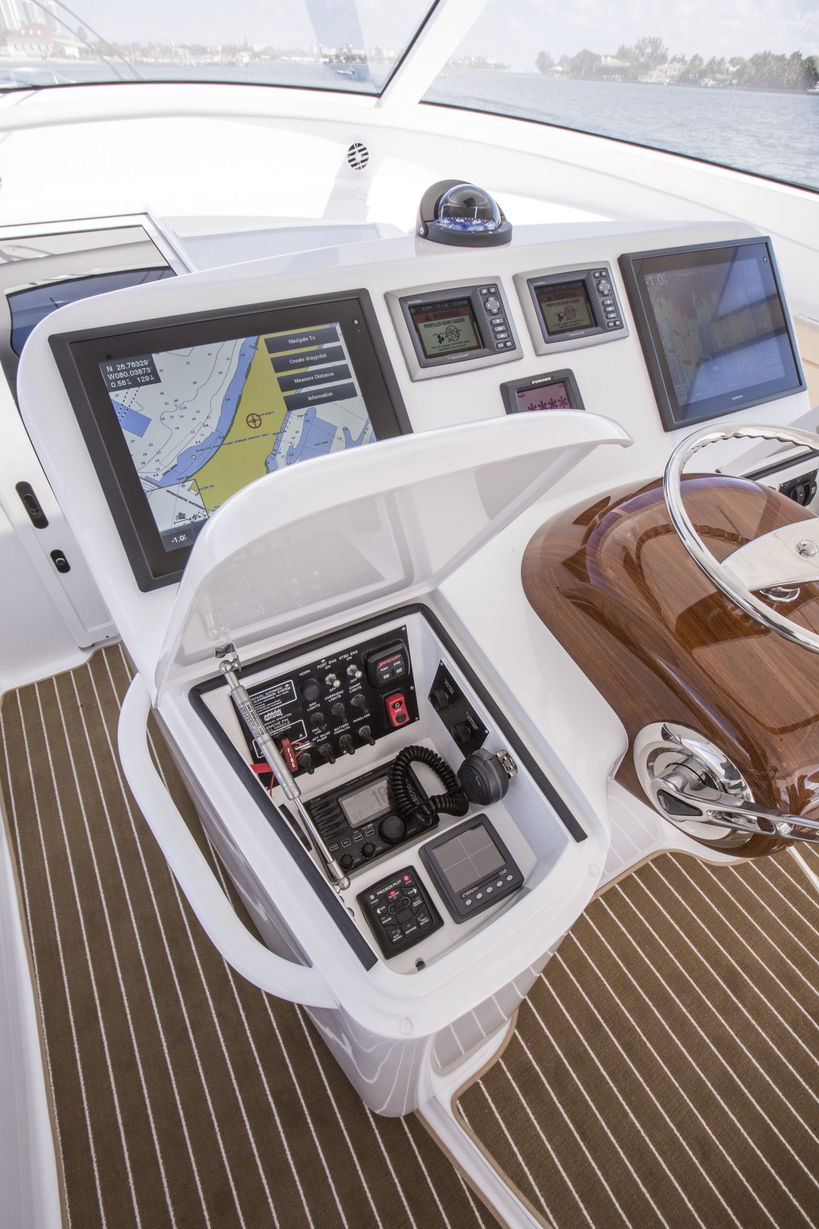 Viking42O28 2 | 42 Open